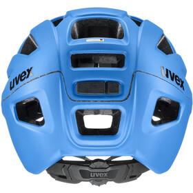 UVEX Finale 2.0 Fietshelm, teal blue matt